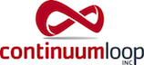Continuum Loop Inc.